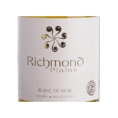 Wine Richmond Plains, Blanc de Noir, 2017